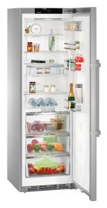 Liebherr KBies 4350-20 Standkühlschrank mit BioFresh Nutzinhalt 367Ltr.A+++ SmartDevice LED-Bel.