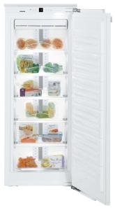 Liebherr SIGN 2756-20 Einbaukühlschrank Premium NoFrost FH+A++