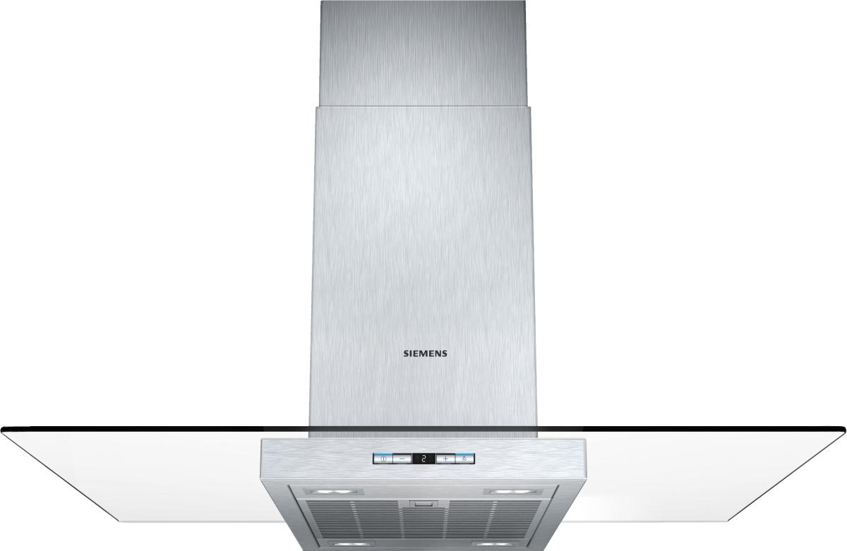 Siemens Kühlschrank Unterdruck : Küchenbauer gmbh siemens lf 98 ga 542 günstig kaufen mybauer.de