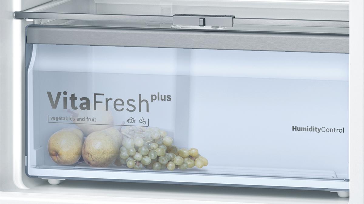 Kühlschrank Mit Kellerfach Bosch : Küchenbauer gmbh bosch ksl ar günstig kaufen mybauer