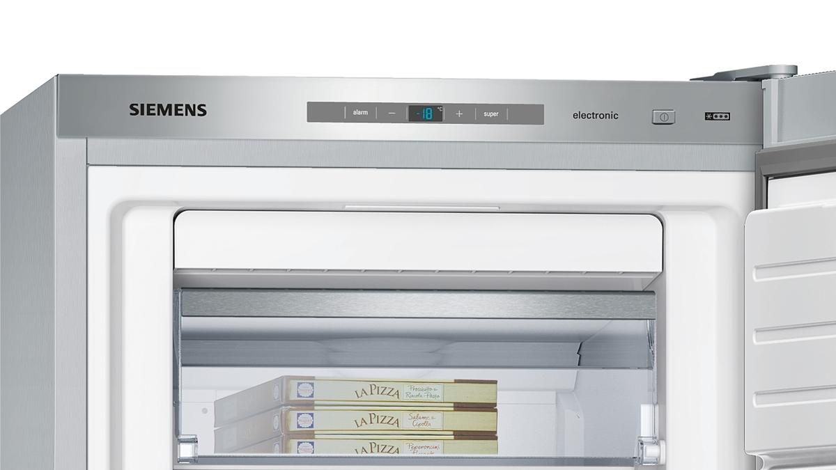 Siemens Kühlschrank Unterdruck : Küchenbauer gmbh siemens ka99fpi40 set: ks36fpi40 gs36nai40 und