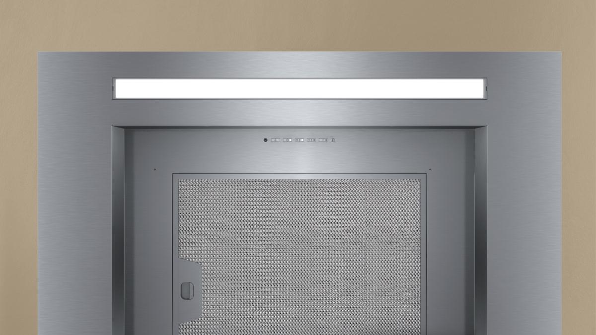 Küchenbauer gmbh neff icl9046n i90cl46n0 günstig kaufen