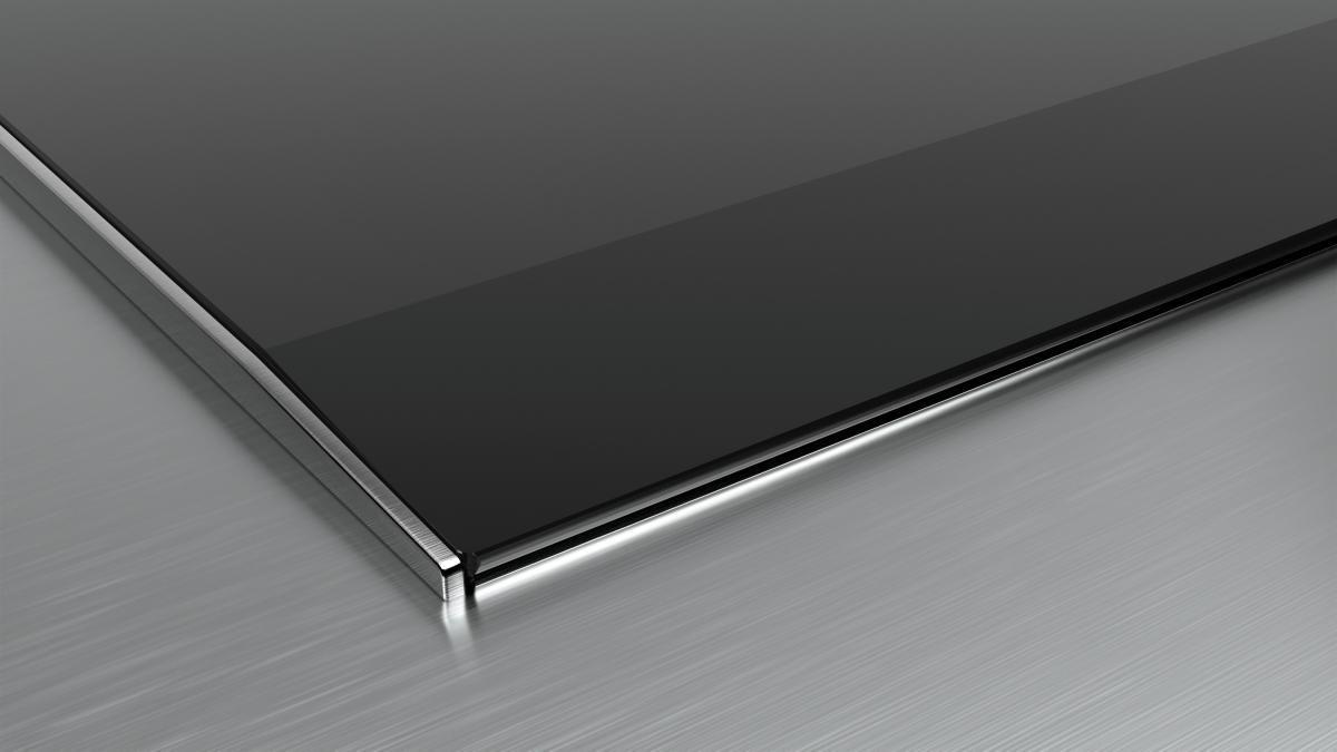 Siemens Kühlschrank Lock Ausschalten : Küchenbauer gmbh siemens et675fnp1e 60 cm kochstelle glaskeramik