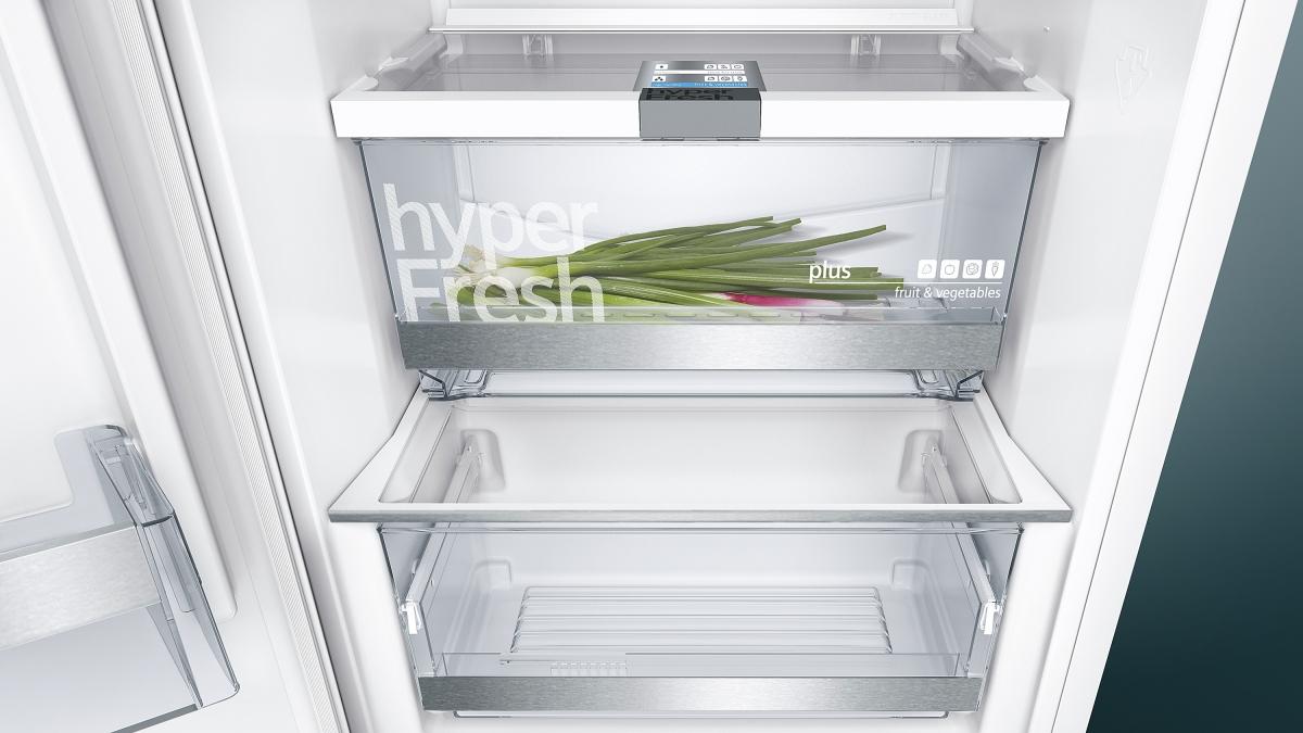 Siemens Kühlschrank Rollen : Küchenbauer gmbh siemens ks36vaw4p kühlschrank eek: a weiß