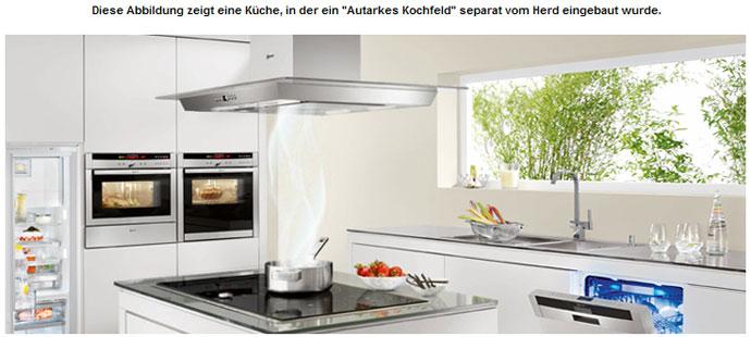 k chenbauer gmbh produktsuche in kochfelder. Black Bedroom Furniture Sets. Home Design Ideas